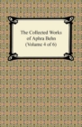 The Collected Works of Aphra Behn (Volume 4 of 6) - eBook