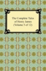 The Complete Tales of Henry James (Volume 5 of 12) - eBook