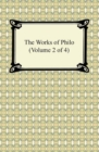 The Works of Philo (Volume 2 of 4) - eBook