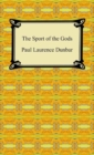 The Sport of the Gods - eBook