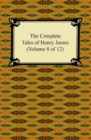 The Complete Tales of Henry James (Volume 8 of 12) - eBook