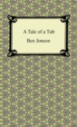 A Tale of the Tub - eBook