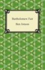 Bartholomew Fair - eBook