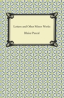 Letters and Other Minor Works - eBook
