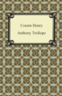 Cousin Henry - eBook