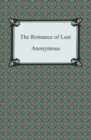 The Romance of Lust - eBook