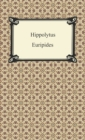 Hippolytus - eBook