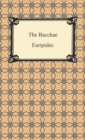 The Bacchae - eBook