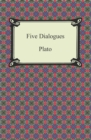 Five Dialogues - eBook