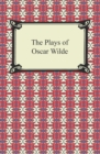 The Plays of Oscar Wilde - eBook