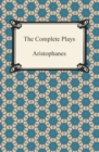 The Complete Plays - eBook