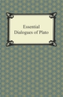 Essential Dialogues of Plato - eBook