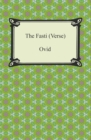 The Fasti (Verse) - eBook
