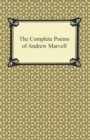 The Complete Poems of Andrew Marvell - eBook