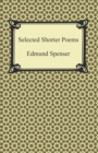Selected Shorter Poems - eBook