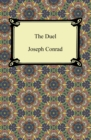 The Duel - eBook
