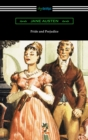Pride and Prejudice (Illustrated by Charles Edmund Brock with an Introduction by William Dean Howells) - eBook