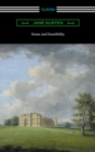 Sense and Sensibility (with and Introduction by Reginald Brimley Johnson) - eBook