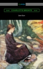 Jane Eyre (with an Introduction by May Sinclair) - eBook