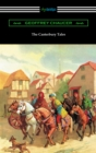 The Canterbury Tales (Annotated with a Preface by D. Laing Purves) - eBook