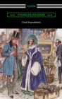 Great Expectations (with a Preface by G. K. Chesterton and an Introduction by Andrew Lang) - eBook