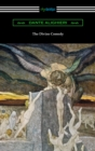 The Divine Comedy (Translated by Henry Wadsworth Longfellow with an Introduction by Henry Francis Cary) - eBook