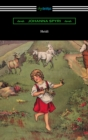 Heidi (Illustrated by Alice Carsey) - eBook