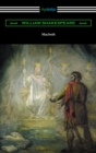 Macbeth (Annotated by Henry N. Hudson with an Introduction by Charles Harold Herford) - eBook