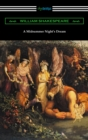 A Midsummer Night's Dream (Annotated by Henry N. Hudson with an Introduction by Charles Harold Herford) - eBook
