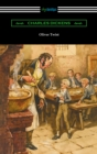 Oliver Twist (with an Introduction by Edwin Percy Whipple) - eBook