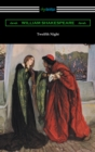Twelfth Night, or What You Will (Annotated by Henry N. Hudson with an Introduction by Charles Harold Herford) - eBook