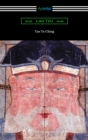 Tao Te Ching (Translated with commentary by James Legge) - eBook