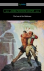 The Last of the Mohicans (with and Introduction and Notes by John B. Dunbar) - eBook