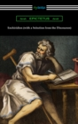 Enchiridion (with a Selection from the Discourses) [Translated by George Long with an Introduction by T. W. Rolleston] - eBook