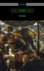 The Iliad (Translated into prose by Samuel Butler with an Introduction by H. L. Havell) - eBook