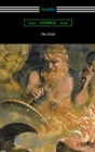 The Iliad (Translated into verse by Alexander Pope with an Introduction and notes by Theodore Alois Buckley) - eBook