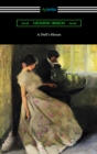 A Doll's House (Translated by R. Farquharson Sharp with an Introduction by William Archer) - eBook