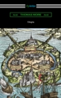 Utopia (Translated by Gilbert Burnet with Introductions by Henry Morley and William D. Armes) - eBook