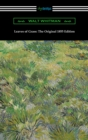 Leaves of Grass: The Original 1855 Edition - eBook