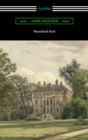 Mansfield Park (Introduction by Austin Dobson) - eBook