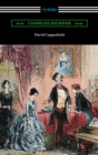 David Copperfield (with an Introduction by Edwin Percy Whipple) - eBook