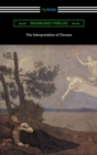 The Interpretation of Dreams (Translated by A. A. Brill) - eBook