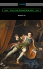 Richard III (Annotated by Henry N. Hudson with an Introduction by Charles Harold Herford) - eBook