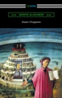 Dante's Purgatorio (The Divine Comedy, Volume II, Purgatory) [Translated by Henry Wadsworth Longfellow with an Introduction by William Warren Vernon] - eBook