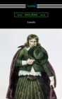 Tartuffe (Translated by Curtis Hidden Page with an Introduction by John E. Matzke) - eBook