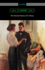 The Selected Stories of O. Henry - eBook