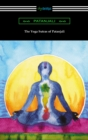 The Yoga Sutras of Patanjali (Translated with a Preface by William Q. Judge) - eBook