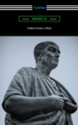 Letters from a Stoic (Translated with an Introduction and Notes by Richard M. Gummere) - eBook