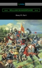 Henry IV, Part 1 (Annotated by Henry N. Hudson with an Introduction by Charles Harold Herford) - eBook