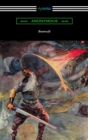 Beowulf (Translated with Annotations by John Lesslie Hall and an Introduction by Kemp Malone) - eBook